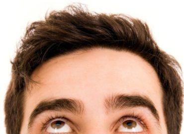 Saç Oto Klonlama Acell PRP Saç Aşısı