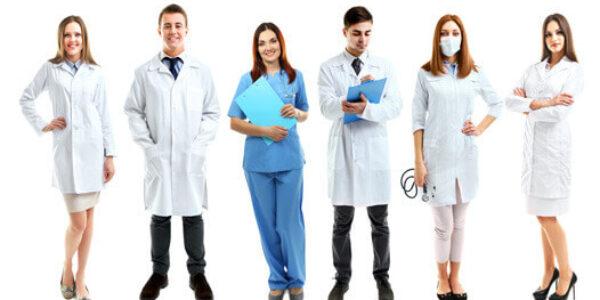 http://clinichair.com/wp-content/uploads/2021/02/people-1-600x300.jpg